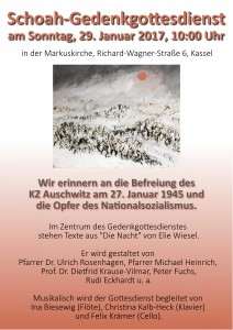 Schoah_GdGD_29012017_MarkuskircheKs.pdf