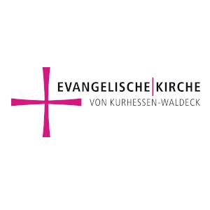 Online Angebote unserer Landeskirche